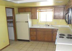 Bullhead City #28867325 Foreclosed Homes