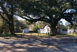 Seminole Ave, Mobile, AL Foreclosure Home