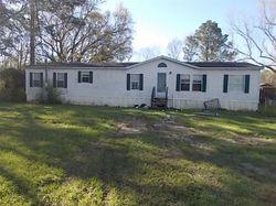 Howells Ln W, Semmes, AL Foreclosure Home