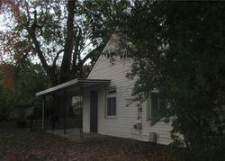 Agnes Ave, Kansas City, MO Foreclosure Home