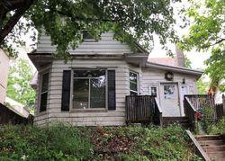 Broadway, Hannibal, MO Foreclosure Home