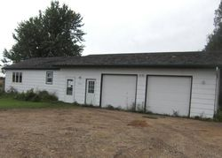 Hagedorn Rd Nw, Brandon, MN Foreclosure Home
