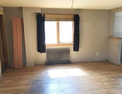 S 56th Ave W, Duluth, MN Foreclosure Home