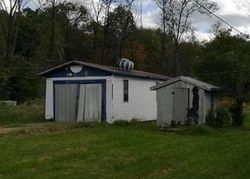 Westernport Rd Sw, Westernport, MD Foreclosure Home