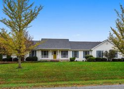 S Meadowview Dr, Chestertown