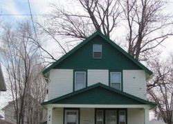 W 11th St, Lorain, OH Foreclosure Home