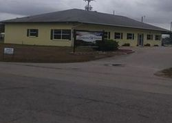 Peyraud Dr, North Fort Myers, FL Foreclosure Home