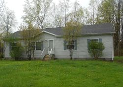 Dock Rd, Madison, OH Foreclosure Home