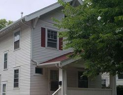 18th St Se, Cedar Rapids, IA Foreclosure Home
