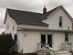 N Main St, Deer Creek, IL Foreclosure Home
