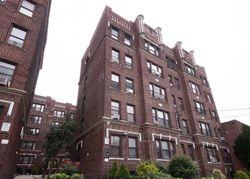 Harrison Ave Apt D3, Jersey City
