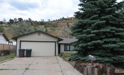Flagstaff #28868117 Foreclosed Homes