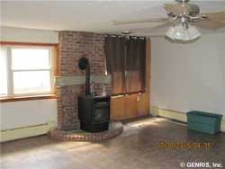 Hager Rd, Rochester, NY Foreclosure Home