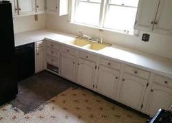 W Mount Vernon St, Smyrna, DE Foreclosure Home