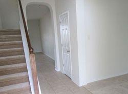 San Antonio #28868447 Foreclosed Homes