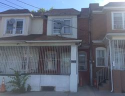 N 23rd St, Camden, NJ Foreclosure Home