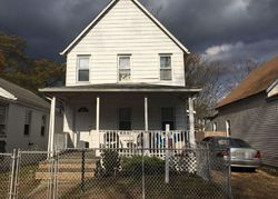 Seeley Ave, Keansburg