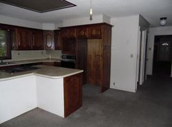 Columbus #28869526 Foreclosed Homes