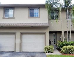 Sw 8th Ct, Pompano Beach, FL Foreclosure Home