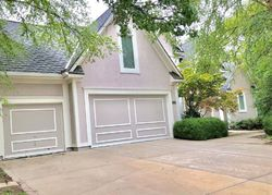 Leawood #28869683 Foreclosed Homes
