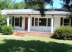 Walnut Dr, Fayetteville, NC Foreclosure Home