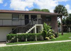 Shakerwood Cir Apt , Fort Lauderdale
