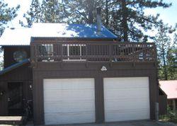Wildwood Ave, South Lake Tahoe