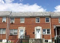 Wynbrook Rd, Baltimore