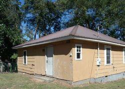 Grado Ln, Baldwin, GA Foreclosure Home