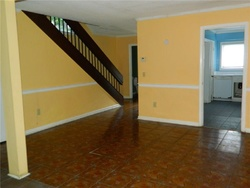 Willowick Dr, Lithonia, GA Foreclosure Home