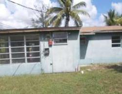 Helene Pl, West Palm Beach