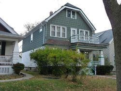 N 24th Pl, Milwaukee, WI Foreclosure Home