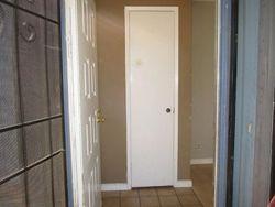 Sacramento #28870535 Foreclosed Homes