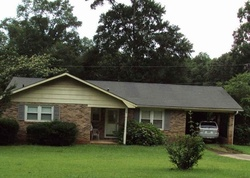 Edgewood Dr, Ware Shoals, SC Foreclosure Home