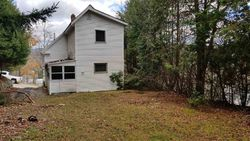 Finland St, Berlin, NH Foreclosure Home