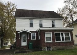 W Main Rd, Conneaut, OH Foreclosure Home