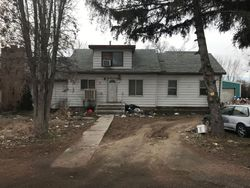 W Main St, Wendell, ID Foreclosure Home