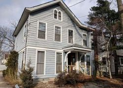 Freeport #28892116 Foreclosed Homes