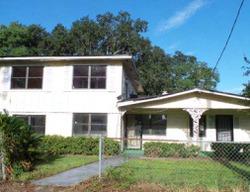 Lowell Ave - Jacksonville, FL