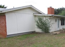 San Angelo #28892206 Foreclosed Homes