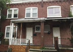 W 3rd St, Wilmington, DE Foreclosure Home