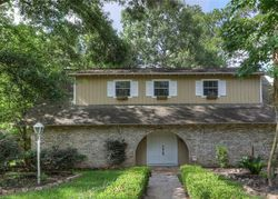 Kingwood #28892347 Foreclosed Homes