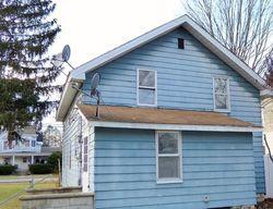 S Center St, Hartford, MI Foreclosure Home