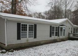 52 1/2 St, Grand Junction, MI Foreclosure Home
