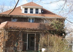 N Center St, Hartford, MI Foreclosure Home