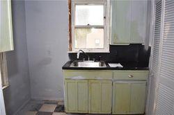 Roscommon St, Harper Woods, MI Foreclosure Home
