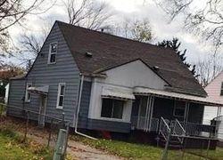 Edwards Ave, Flint, MI Foreclosure Home