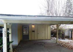 Penbrook Ln, Flint, MI Foreclosure Home