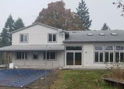 Molalla #28892570 Foreclosed Homes