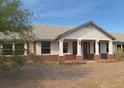 J 5 Ranch Rd, Lordsburg